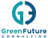GreenFutureConsulting